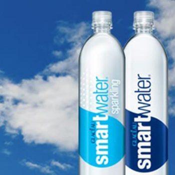 βιταμινούχο νερό