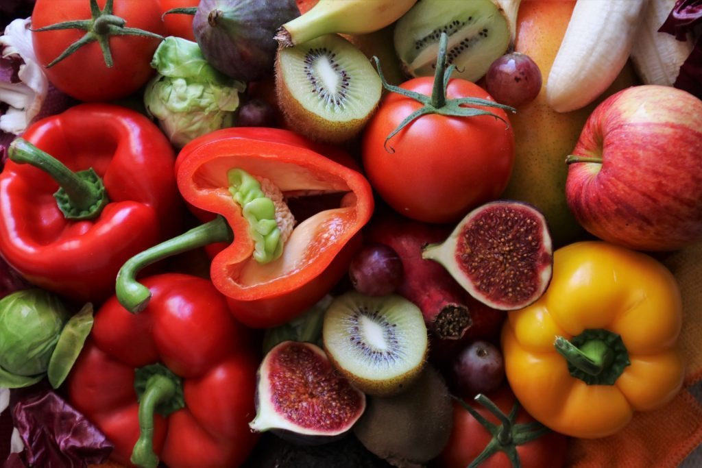 C-vitamin-fruits-and-vegetables-1024x683