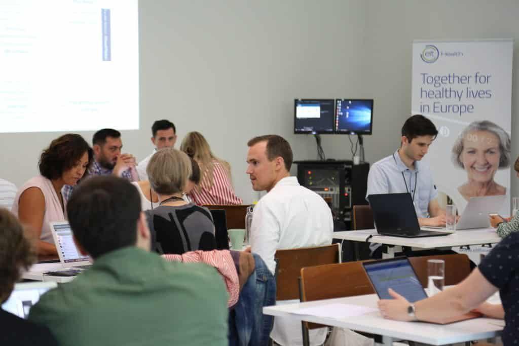 EIT-Health-InnoStars-Awards-startup-competition-training-másolata-1024x683 2