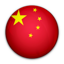 flag_of_china