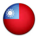 flag_of_taiwan