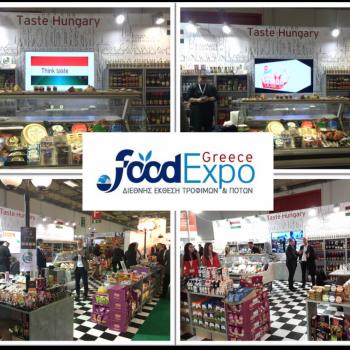 Hungary_Food_Expo_Athens