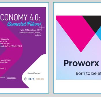 Infocom proworx