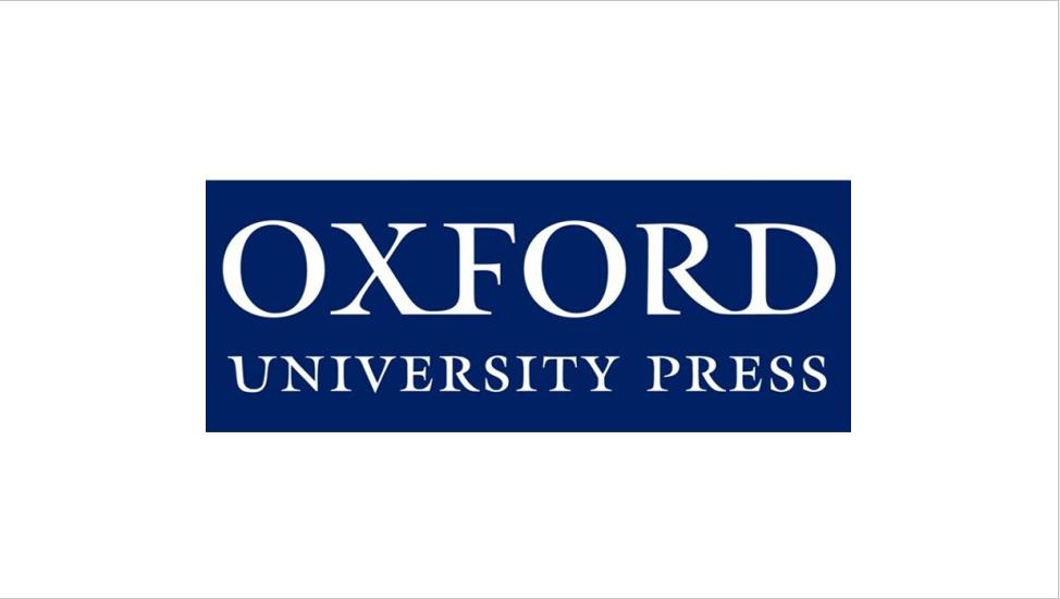 Oxford Press τεχνολογία Ουγγαρία