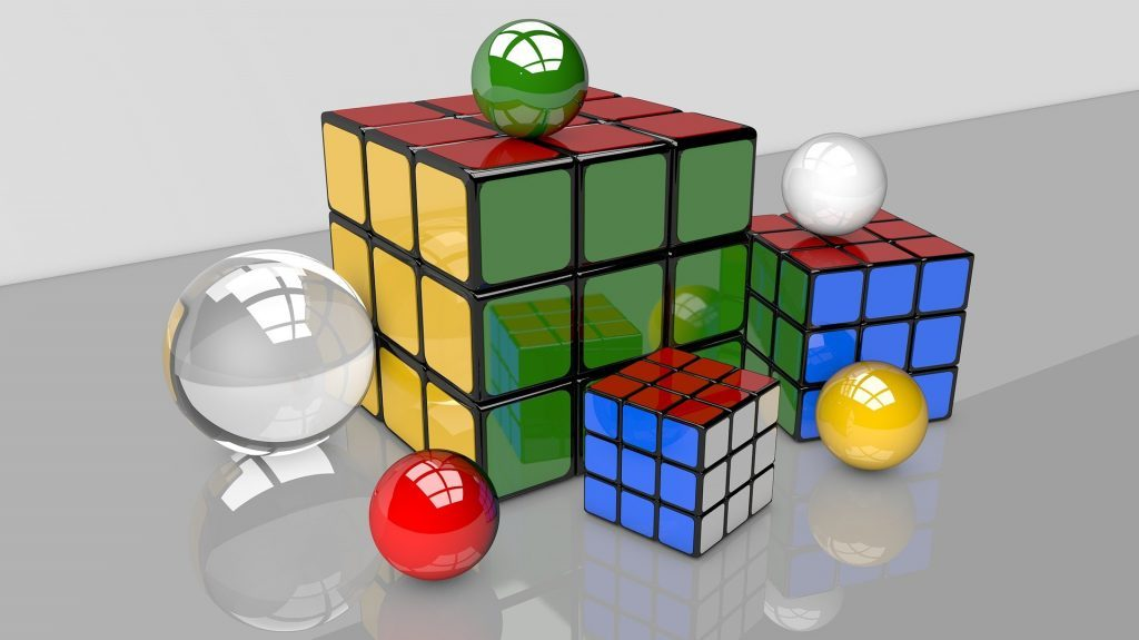 Rubiks-Cube-Hungarian-invention-1-1024x575