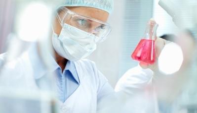 healthcare-biotech