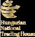 hu_trading-house-logo