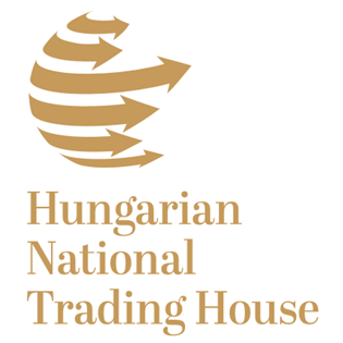 logo-hu-tradehouse