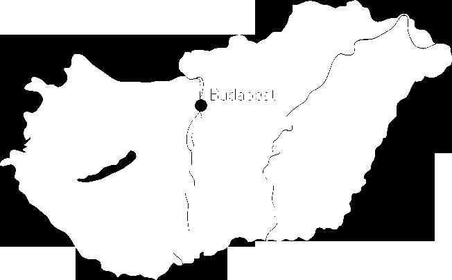map-bud