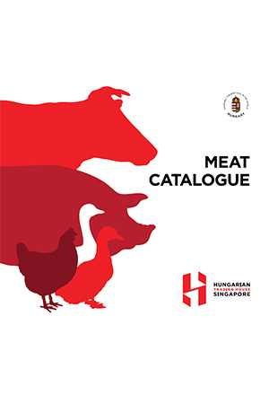 meat-catalogue-cover