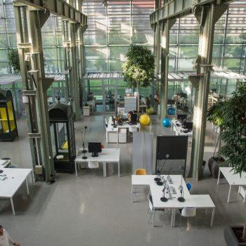 millenáris-startup2-1280x640