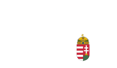 partners-hu
