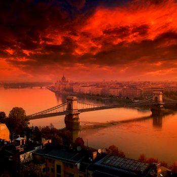 ακίνητα Βουδαπέστη
