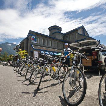 taiwan-cycle-bike-rental κατασκευή ποδηλάτων