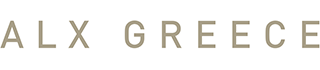 alx-greece-logo