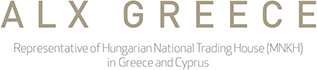 alx_greece-logo